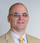Joseph Grocela, MD, MPH