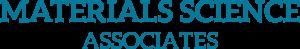 Materials Science Associates Logo